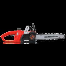 HECHT 9936 akkumulátoros láncfűrész (akku és töltő nélkül)