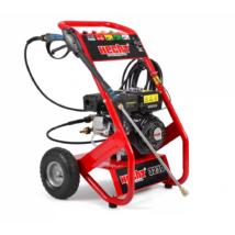 HECHT 3230 benzinmotoros magasnyomású mosó