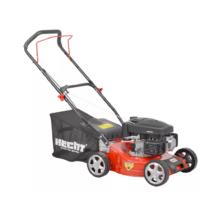 HECHT 540 benzinmotoros fűnyíró 3.5 LE 40 cm