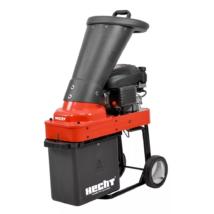 HECHT 6173 benzinmotoros ágaprító