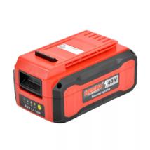 HECHT 005040B akkumulátor