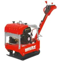 HECHT 1115 benzinmotoros lapvibrátor