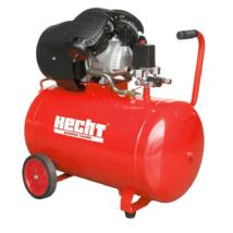 HECHT 2355 kompresszor 2200 W 8 bar 100 L