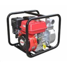 HECHT 3635 benzinmotoros szivattyú