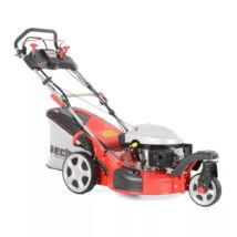 HECHT 5543 SXE önjáró benzinmotoros fűnyíró 4.9 LE 51 cm