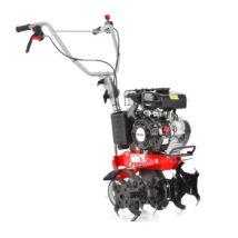 HECHT 784 benzinmotoros kapálógép 1700 W 5.6 LE 43 cm