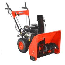 HECHT 9555 SE kétfokozatú önjáró benzinmotoros hómaró