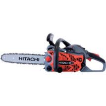 Hitachi CS33EA-35 benzinmotoros láncfűrész 35cm