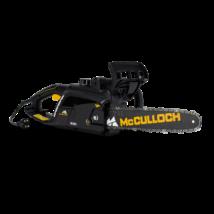 McCulloch CSE1835 elektromos láncfűrész