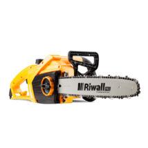 Riwall RECS 1840 elektromos láncfűrész 1800W