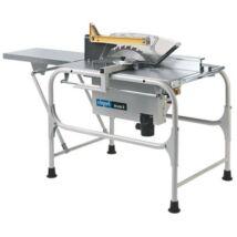 SCHEPPACH Structo 5 asztali elektromos körfűrész 4200 W 50 cm