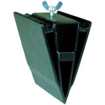 Scheppach feszítőék LV 80, HL 710, HL 800, HL 800e, HL 850-hez