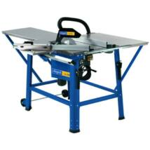 Scheppach TS 310 elektromos asztali körfűrész PRO 2200W 230V