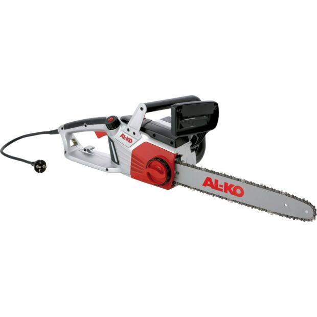 AL-KO 112808 EKS 2400/40 elektromos láncfűrész