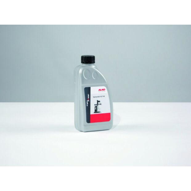 AL-KO 112893 HLP 46 hidraulika olaj 1L fahasogatóhoz