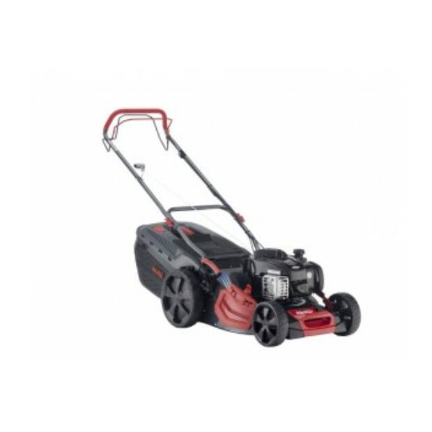 AL-KO 119937 Comfort 46.0 SP-B 4in1 önjáró benzinmotoros fűnyíró 2000 W 46 cm