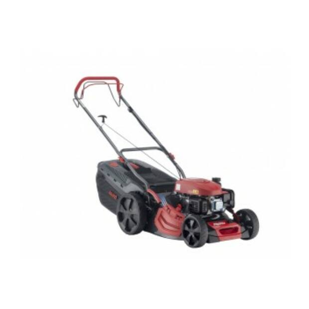 AL-KO 119938 Comfort 46.0 SP-A 4in1 önjáró benzinmotoros fűnyíró 2100 W 46 cm