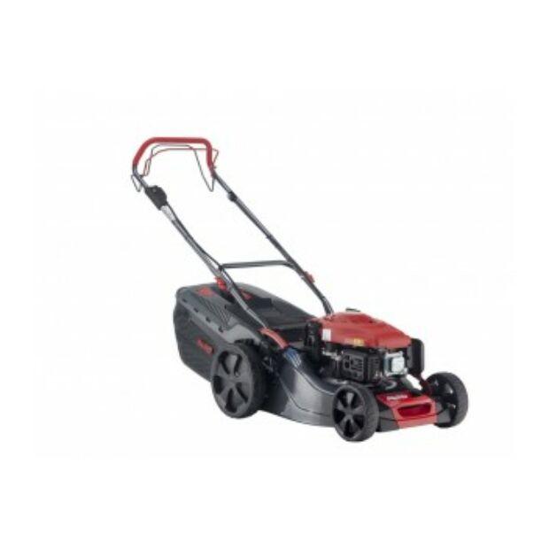 AL-KO 119940 Comfort 4.69 SPI-A önjáró benzinmotoros fűnyíró 2600 W 46 cm