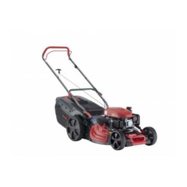 AL-KO 119941 Comfort 51.0 P-A 4in1 benzinmotors fűnyíró 2100 W 51 cm