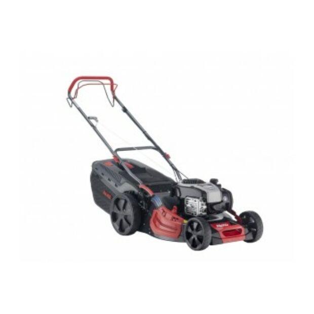 AL-KO 119943 Comfort 51.0-4 SP-B 4in1 önjáró benzinmotoros fűnyíró 2300 W 51 cm