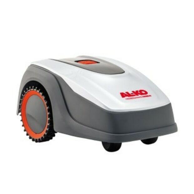 AL-KO 119833 Robolinho E 500 robotfűnyíró