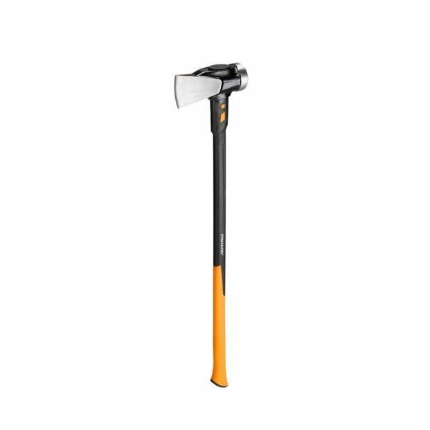 Fiskars 1020220 IsoCore™ építőipari fejsze XXL
