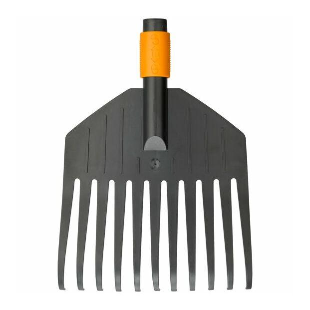 Fiskars 1000659 QuikFit™ lombseprű fej (S)