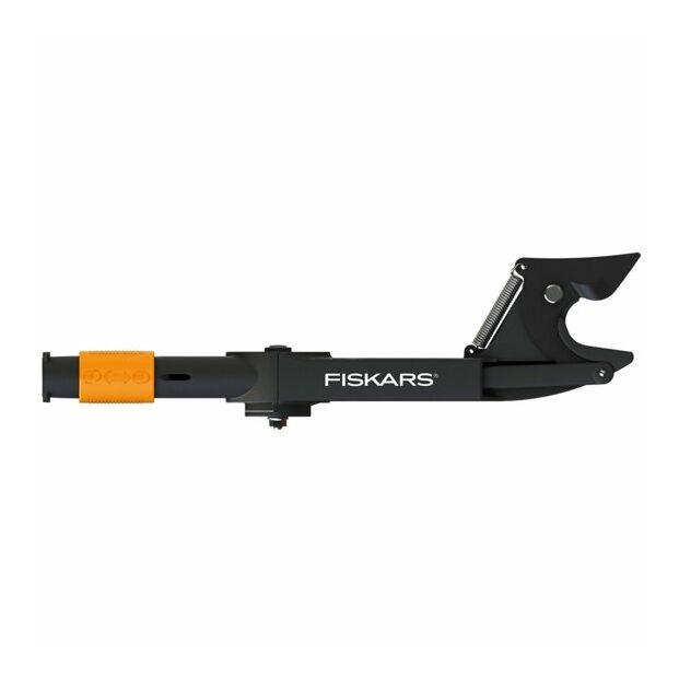 Fiskars 1001410 QuikFit™ ágvágó adapter fej