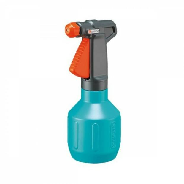 Gardena 0804-20 Comfort pumpás permetező 0,5L