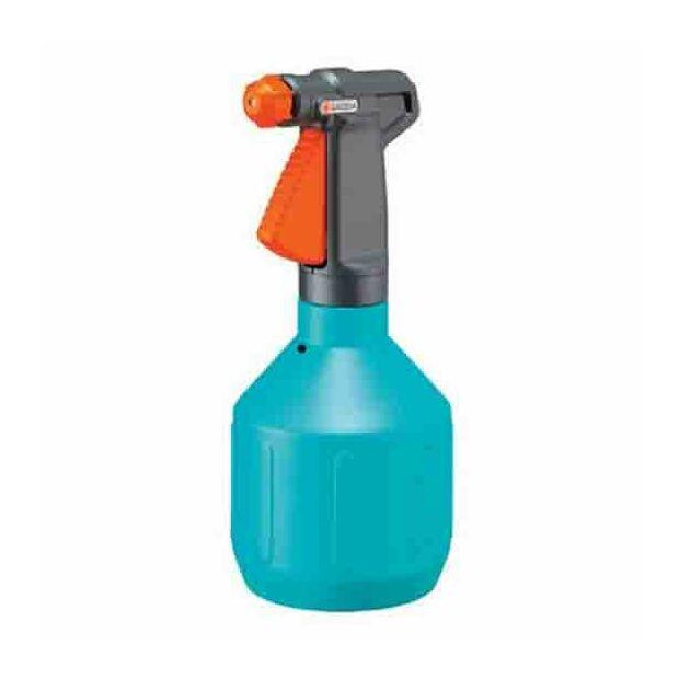 Gardena 0805-20 Comfort pumpás permetező 1,0L
