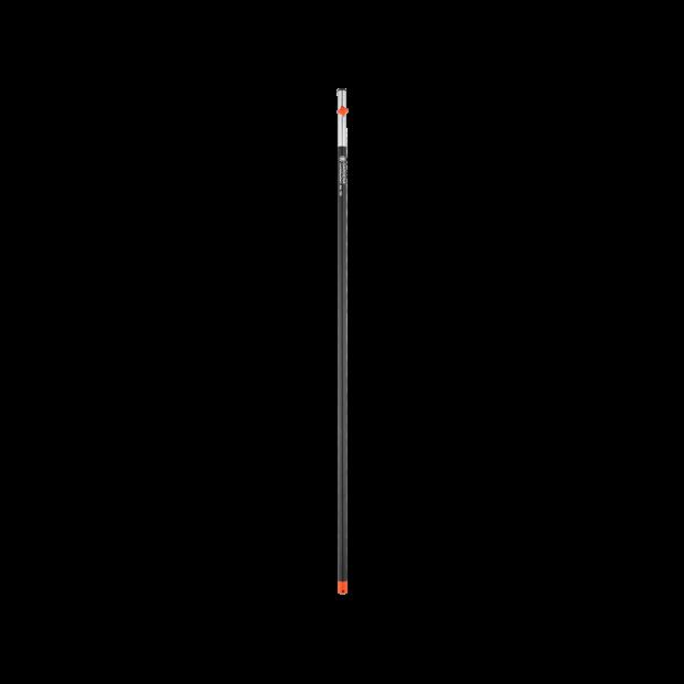 Gardena 3713-20 combisystem alumínium nyél 130 cm