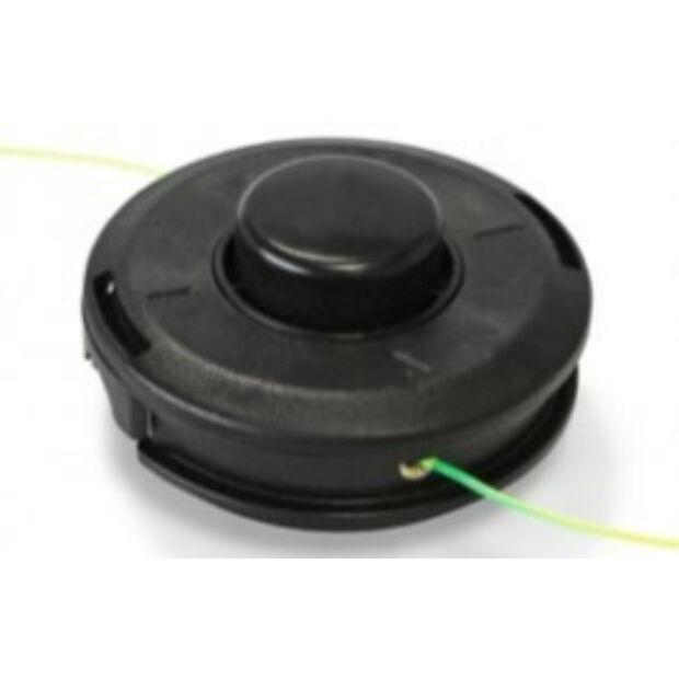 Green Power damilfej 130 mm fél automata tec 2206