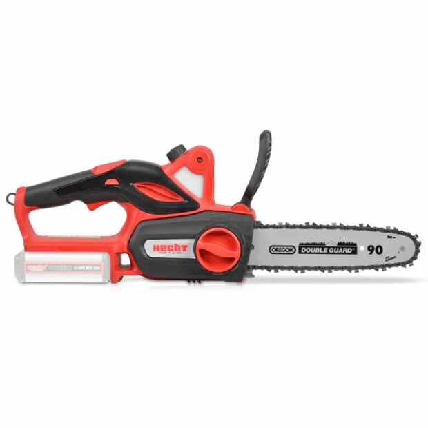 HECHT 920 akkumulátoros láncfűrész (akku és töltő nélkül)