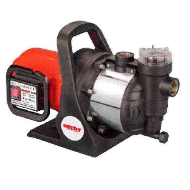 HECHT 3131 elektromos szivattyú 1100 W
