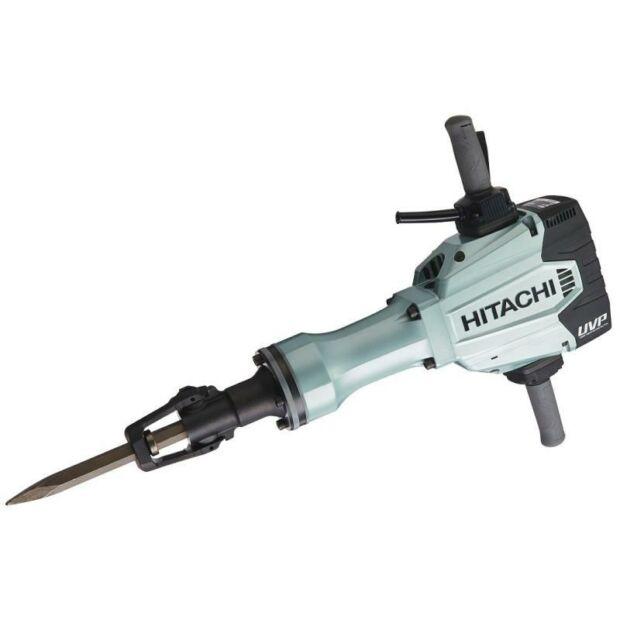 HiKOKI (Hitachi) H90SG bontókalapács 2000W 70J