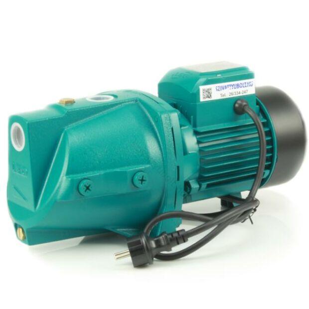 LEO XJWm 90/46 elektromos kerti szivattyú 750W