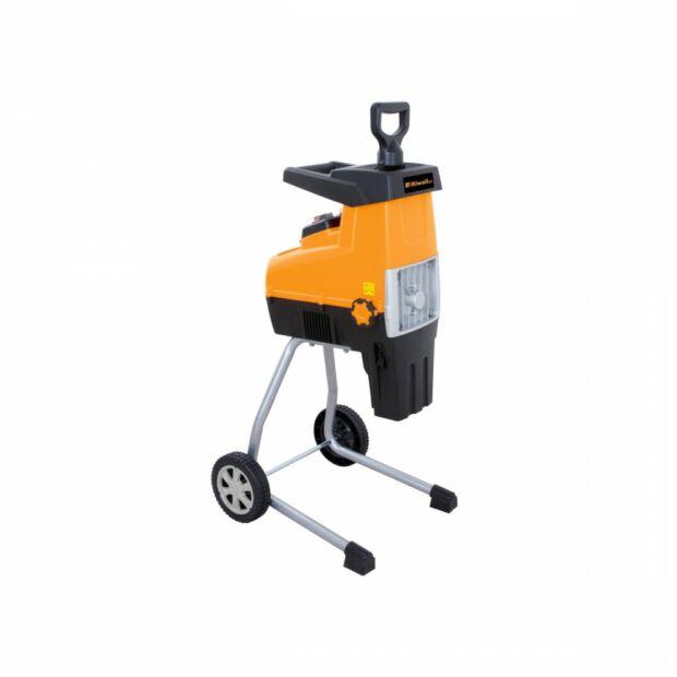 Riwall RES 3044 elektromos ágaprító 3000 W