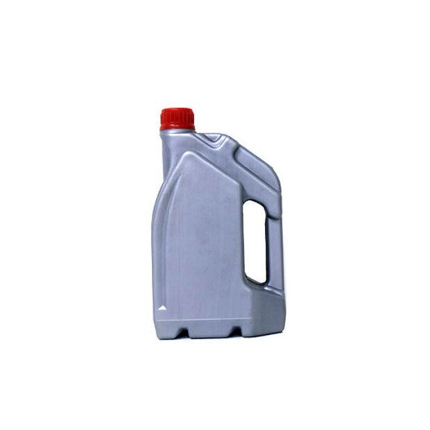 Scheppach 16020281 hidraulika olaj 5L