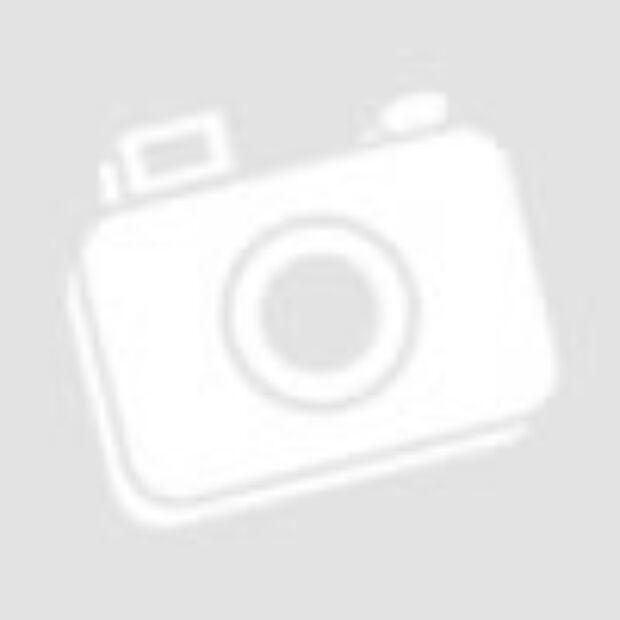 Gardena 9332-20 ErgoJet 3000 elektromos lombszívó/fújó